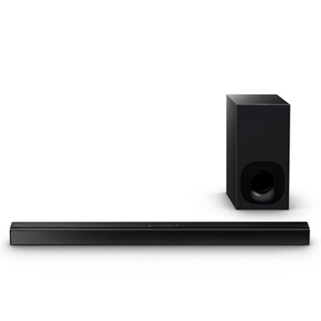 Loa Soundbar Sony HT-CT180