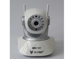 Camera IP HN VISION HS-6100-HD2