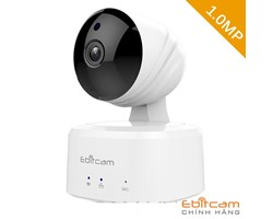 Camera IP Ebitcam E2 (1.0MP)